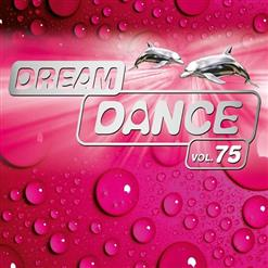 Dream Dance, Vol.75 (3CD)
