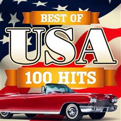Best Of USA- 100 Hits