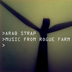 Music From Rogue Farm