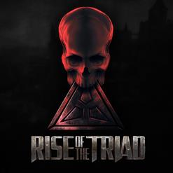 Rise of the Triad - OST