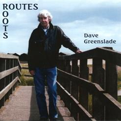 Routes - Roots