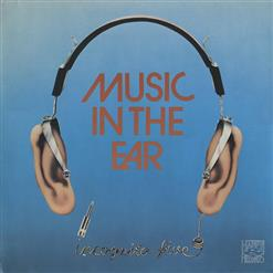 Music In The Ear