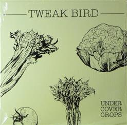 Under Cover Crops