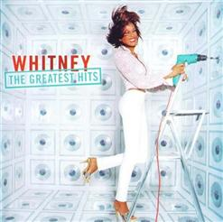 The Greatest Hits [CD1]