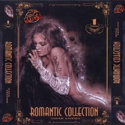 Romantic Collection: Super Edition 1 (CD 1)