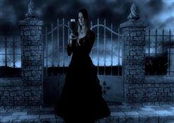 Tales Witches: 2 - Path To Dark Kingdom Witches