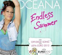 Endless Summer (Single)