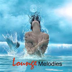Lounge Melodies