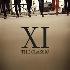 Vol.11 The Classic
