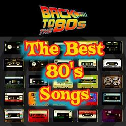 The Best 80's Songs