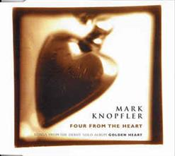 Four From The Heart