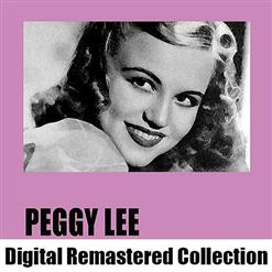 Digitally Remastered Collection