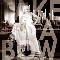 Take A Bow [Remixes]
