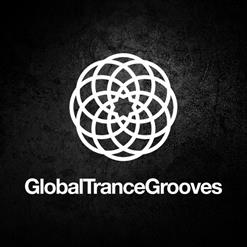 Global Trance Grooves 041 (12-09-2006) Yahel Guestmix