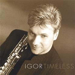 Timeless (Smooth Jazz)