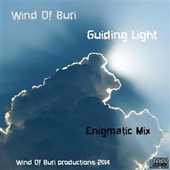 Guiding Light (Enigmatic Mix)