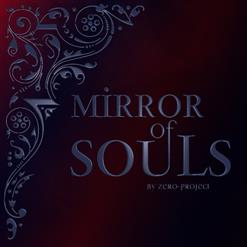 Mirror Of Souls