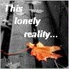 Lonely_S0uL
