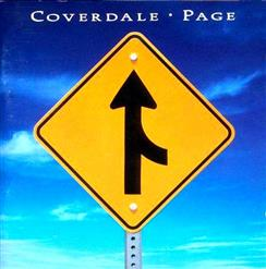 Coverdale & Page