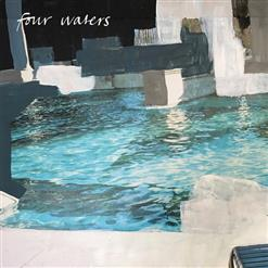 Four Waters