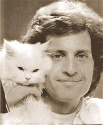 All About Joe Dassin Part 2