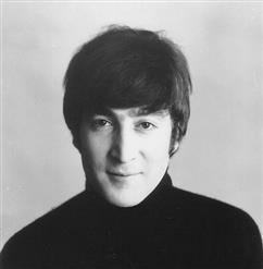 John Lennon Solo Works Collection