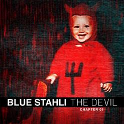 The Devil (Chapter 01)